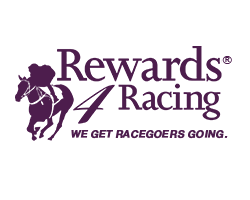 Rewards4Racing-Purple